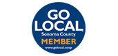 Solar works-Go Local member