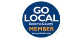 Solar works-Go Local member