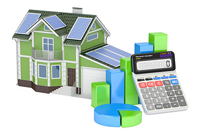 Solar Works Blog