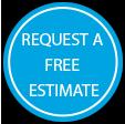 Solar works request an estimate